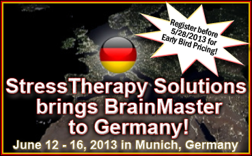 Click to view workshop in Germany