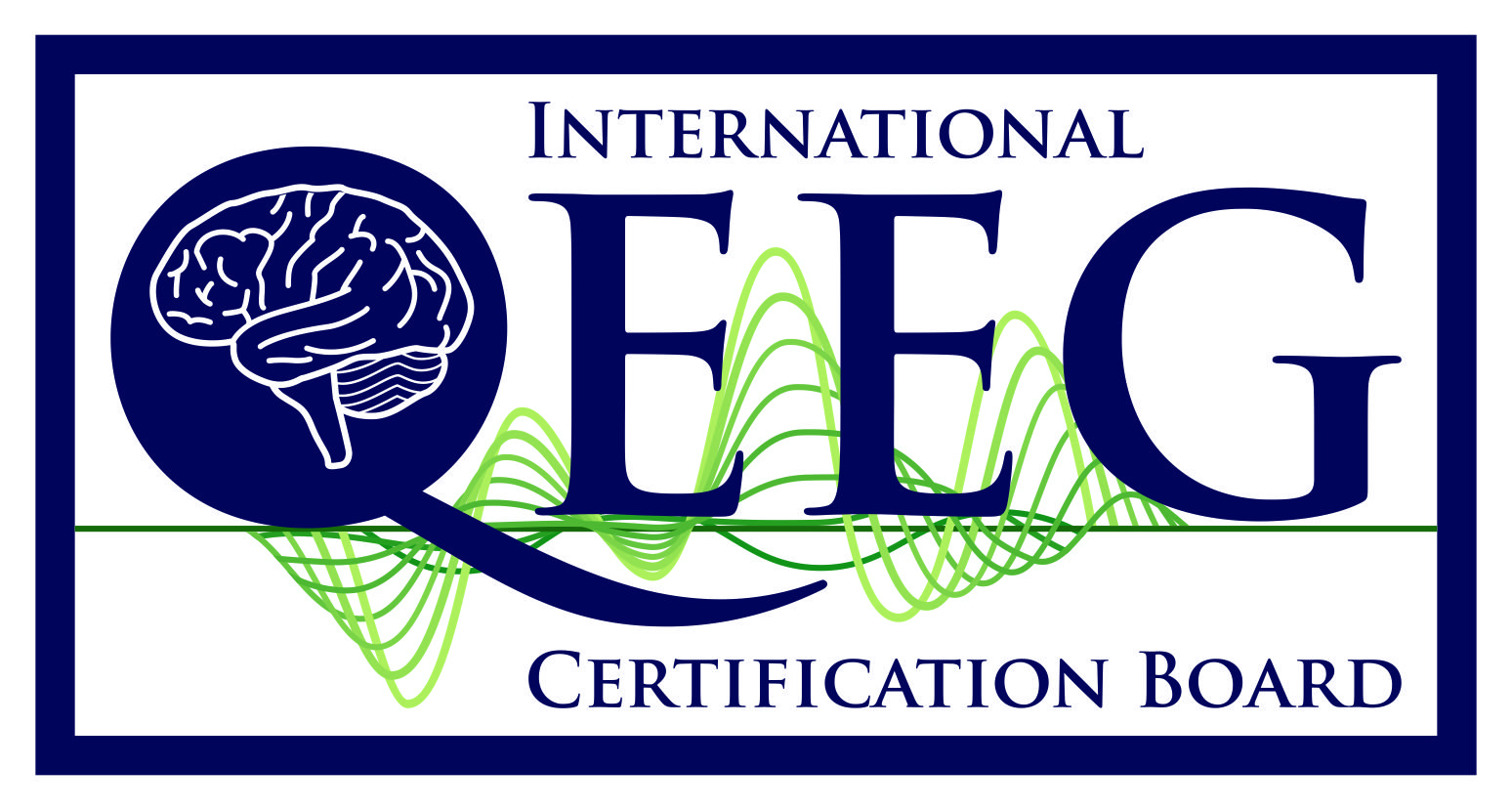QEEG Certification Board