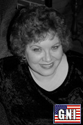 Victoria Wasserman