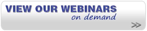 StressTherapy Solutions Neurofeedback Webinars