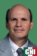 Adrian Roel GNI Team