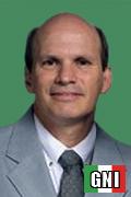 Adrian Roel