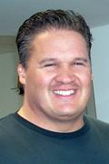 Bill Mrklas
