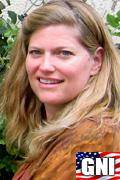 Debora Joy Elliott