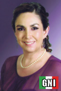 Dolores Gaxiola