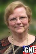 Donna Creasy