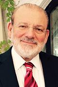 Giuseppe Chiarenza