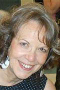 Linda Brownback