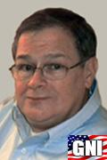 J. Michael Griffin