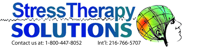 StressTherapy Solutions, Inc.