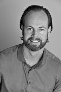 Andre Keizer