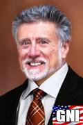 Dick Genardi GNI Team