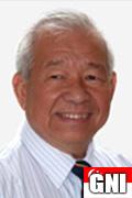 Joseph Guan