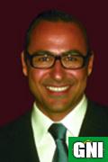 Leonardo Mascaro